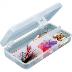 Коробка Akara COM 010 13х6,5х2,5
