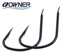 Одинарный крючок OWNER 50116-08
