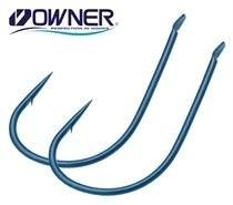 Одинарный крючок OWNER 50175-05