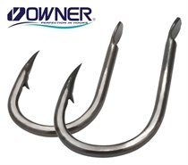 Одинарный крючок OWNER 50790-06