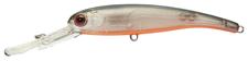 Воблер для троллинга Panacea Long Marauder 145FDR, 52.0 гр., 30фут+/9м+ PNC-LMRD30-#T007