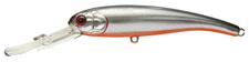 Воблер для троллинга Panacea Long Marauder 125FDR, 28.0 гр., 20фут+/6м+ PNC-LMRD20-#T011