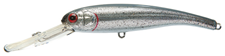 Воблер для троллинга Panacea Long Marauder 125FDR, 28.0 гр., 20фут+/6м+ PNC-LMRD20-#T009