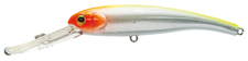 Воблер для троллинга Panacea Long Marauder 125FDR, 28.0 гр., 20фут+/6м+ PNC-LMRD20-#T008