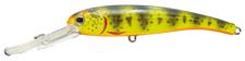 Воблер для троллинга Panacea Long Marauder 125FDR, 28.0 гр., 20фут+/6м+ PNC-LMRD20-#T005