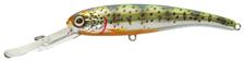 Воблер для троллинга Panacea Long Marauder 125FDR, 28.0 гр., 20фут+/6м+ PNC-LMRD20-#T003