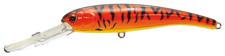 Воблер для троллинга Panacea Long Marauder 125FDR, 28.0 гр., 20фут+/6м+ PNC-LMRD20-#T002