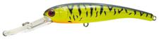 Воблер для троллинга Panacea Long Marauder 125FDR, 28.0 гр., 20фут+/6м+ PNC-LMRD20-#T001