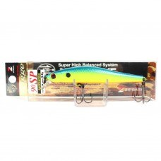 Воблер ZIPBAITS Rigge 90SP ZB-R-90SP-997R