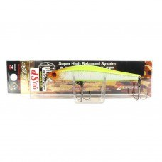 Воблер ZIPBAITS Rigge 90SP ZB-R-90SP-996R