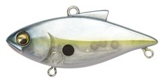 Воблер MEGABASS VIBRATION-X POWER BOMB (GP Sexy Shad) Rattle MB-VXPB-GPSSH-RT