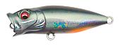Воблер MEGABASS BABY POPX 50мм. 3,5гр. (GT Yamato Tamamushi) MB-BPOPX-GTYT