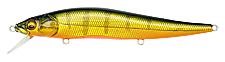 Воблер MEGABASS VISION ONETEN HI-FLOAT (GG Kasumi Tigeru HF) MB-VOTHF-GGKT