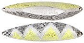 Блесна колебл. Pontoon21 SABLETTA, 78мм, 30,0 гр., P21-SP-SAB30-S48-804