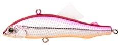 Воблер DUO модель Refina 80L, 80мм, 14.0 гр. тонущий DUO-REF-80L-ASA4022