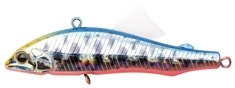 Воблер DUO модель Refina 80L, 80мм, 14.0 гр. тонущий DUO-REF-80L-ADA4028