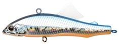 Воблер DUO модель Refina 80L, 80мм, 14.0 гр. тонущий DUO-REF-80L-ADA3045