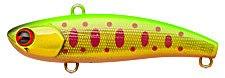 Воблер IMA Koume 60, 60мм, 11гр., IMA-KOUM60-#Z2152