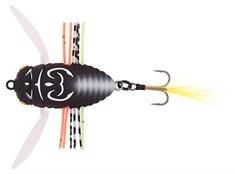Жук DUO модель Realis Koshinmushi, 30мм, 3.1 гр. плав. DUO-RKSHIN-CCC3204