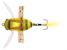 Жук DUO модель Realis Koshinmushi, 30мм, 3.1 гр. плав. DUO-RKSHIN-ACC3266