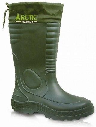 Сапоги Lemigo Wellington 875 Arctic Termo+ размер 42