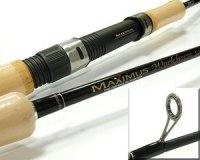 Спининг Maximus WorkHorse SWH21L 2,1м