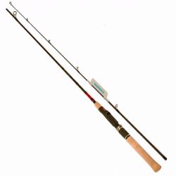 Удилище спиннинговое SHIMANO Catana CX180L 1,80м 3-14гр наличие