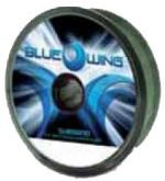 Леска Shimano Blue Wing Line 100м 0,14mm