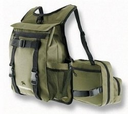 Рюкзак Cormoran Twing Bag 64-37015