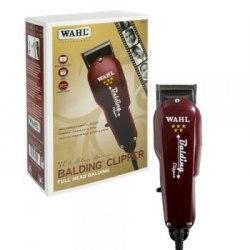 Машинка BALDING (4000-0471) WAHL