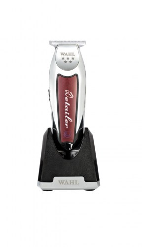 Машинка WAHL Cordless Detailer Li (8171-016)