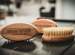 Щетка для бороды Beard Brush2 DREAM CATCHER