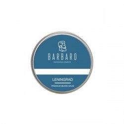 Бальзам для бороды Leningrad by Barbaro, 30 мл. BARBARO арт.1002