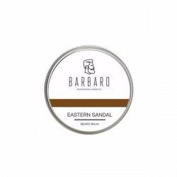 Бальзам Barbaro «Eastern sandal», 30 мл. BARBARO арт.1004