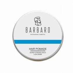 Помада для укладки волос Barbaro, сильная фиксация, 60 гр. BARBARO арт.1025