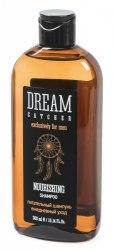 DREAM CATCHER шампунь питательный 300 мл DREAM CATCHER