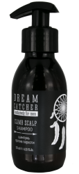 DREAM CATCHER шампунь против перхоти 125 мл DREAM CATCHER