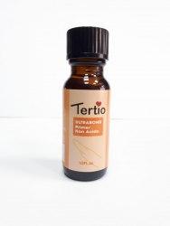 Праймер безкислотный Tertio