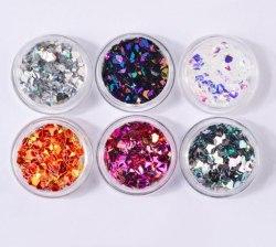 3D Алмазные блестки