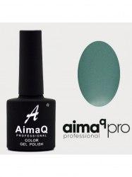 AimaQ 114 AimaQ