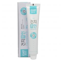 Зубная паста CLIO Geonchi Beauty Toothpaste 190g
