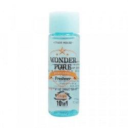 Тонер ETUDE HOUSE Wonder Pore Freshner 25 ml Миниатюра