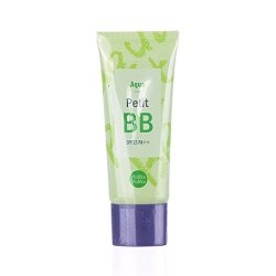 ББ крем увлажняющий HOLIKA HOLIKA Petit BB Cream 30ml / #Aqua SPF25 PA++