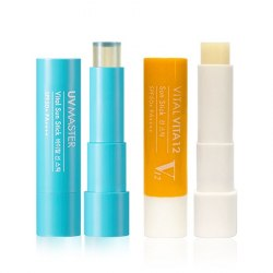 Cолнцезащитный стик TONY MOLY Vital Sun Stick [Mini] (SPF50+/PA++++)