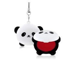 Бальзам для губ TONY MOLY Panda's Dream Pocket Lip Balm 3.8g