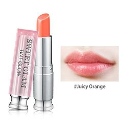 Тинт-бальзам для губ SECRET KEY Sweet Glam Tint Glow