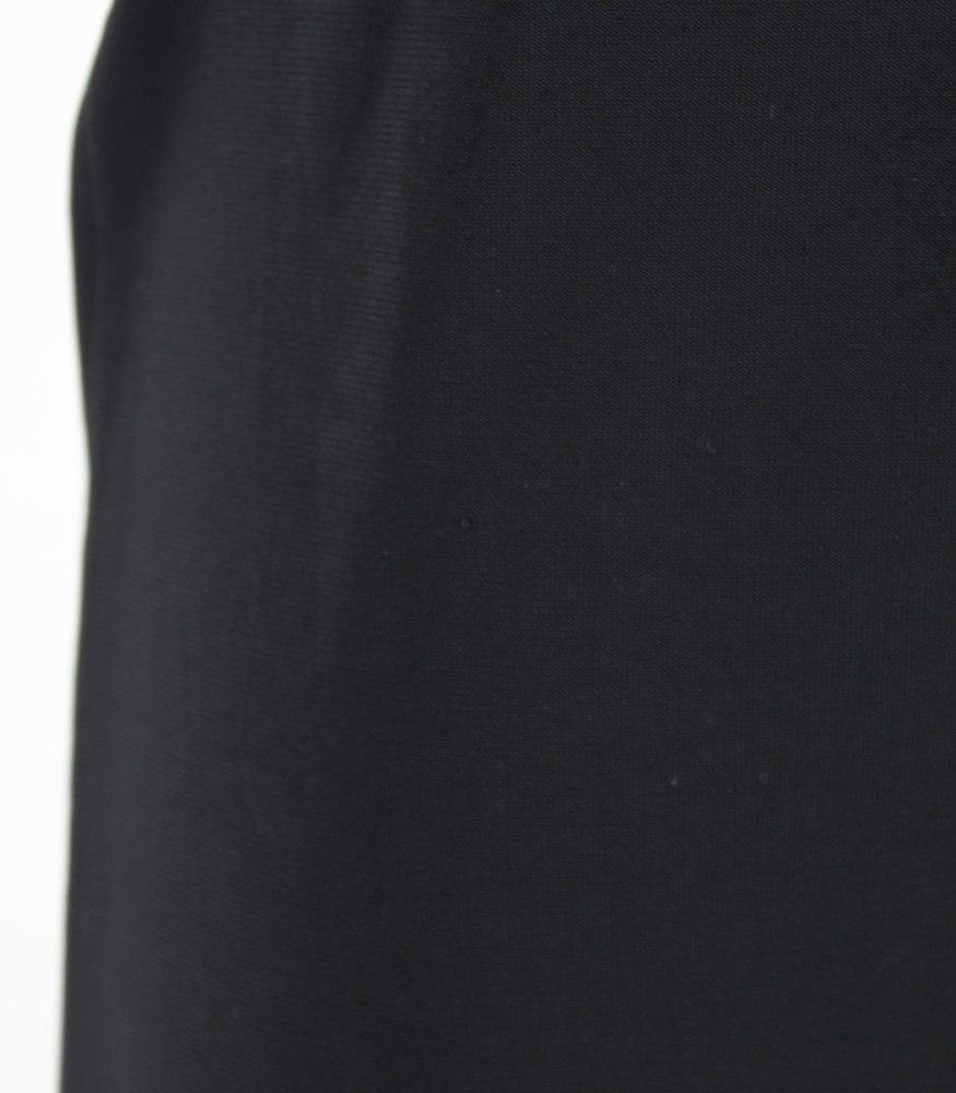 Зебра женская одежда