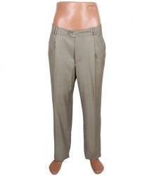Мужские классические брюки 7787
