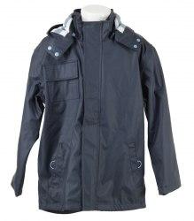 Водоотталкивающая куртка на мальчика Hatley 8753