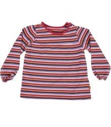 Кофточка в разноцветную полоску Mothercare 9474